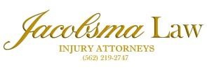 Jacobsma Law Logo